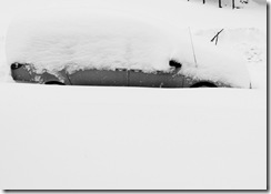 MD Snow Storm