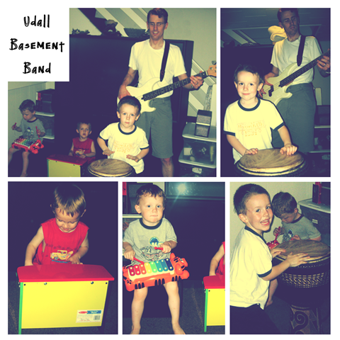 [Udall Basement Band Collage copy[12].png]