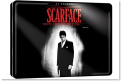 Pack-Lata-Scarface-3D