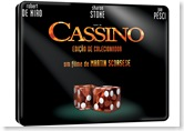 Pack-Lata-Cassino-3D