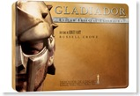 Pack-Lata-Gladiator-3D