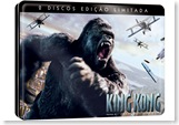 Pack-Lata-King-Kong-3D