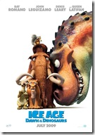 iceage3_1