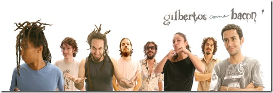 gilbertos_horizontal
