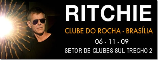 clube_do_rocha_banner_wide