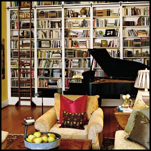 piano-and-bookshelves-m