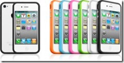 Apple-Introduces-Bumpers-for-iPhone-4-2-260x130