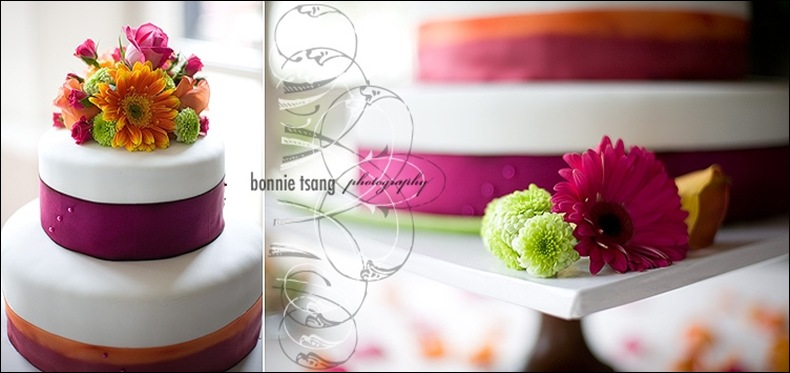 3346442790_e1771e57a8_o bonnie tsang