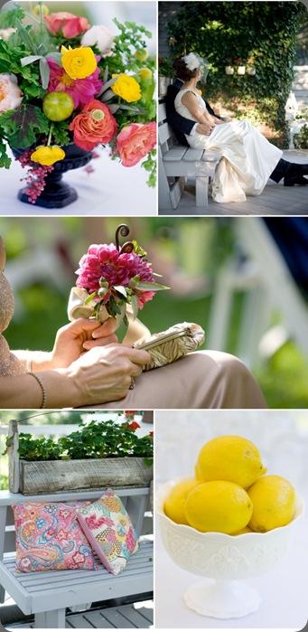 Connecticut-Wedding-9 style me pretty blush floral design