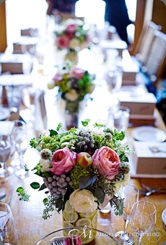 159_CJDustin_Wayfarers_Wedding Meg Perotti