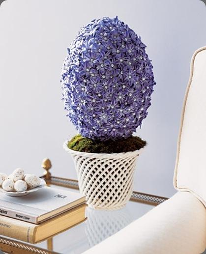 ml_0404_flowerful_egg_xl Martha Stewart