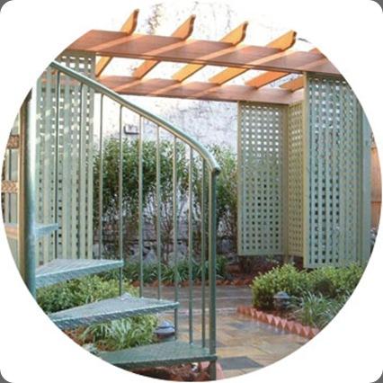img_garden_mainroot