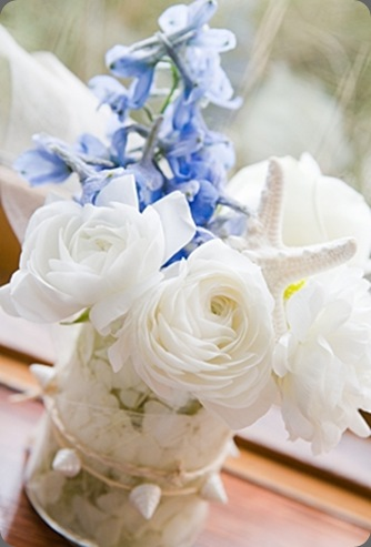 baby-shower-shutters_katie-moos-photography-04 enchanted florist