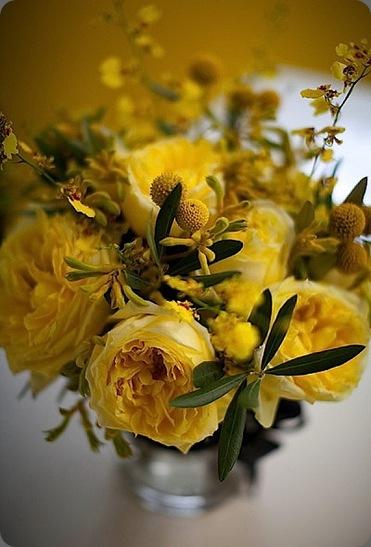 710540172_ZJANv-L1  hN floral designs