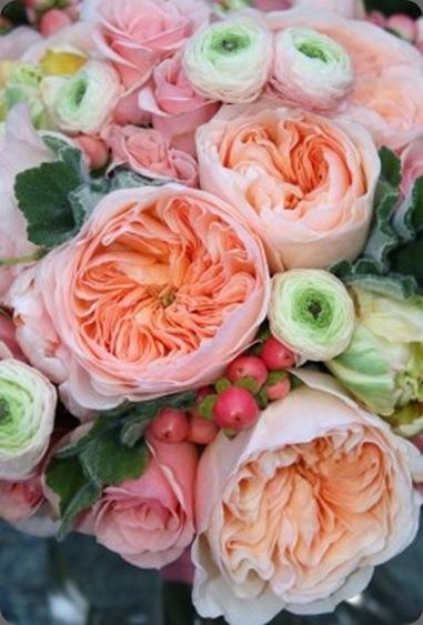 IMG_0688 Blush Floral