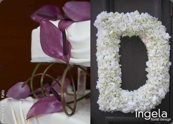 ingela_p13 ingela floral design