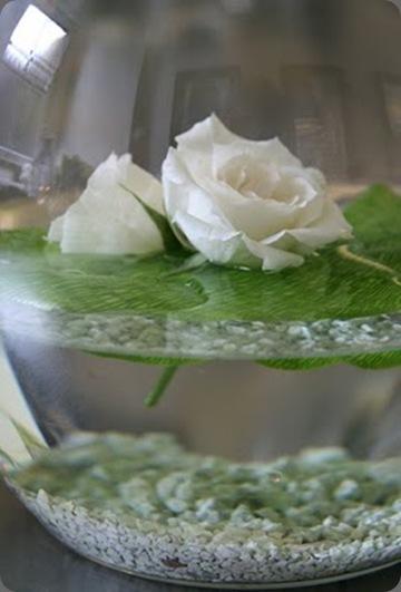JP Flowers 137s My Fleur Journey