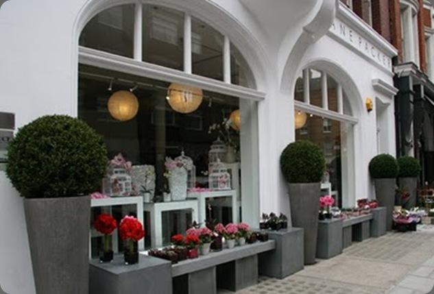 JP Flowers 028ss jane packer shop My Fleur Journey