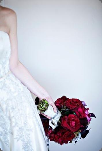 009Joys_Favorites_HC LaFleur Weddings