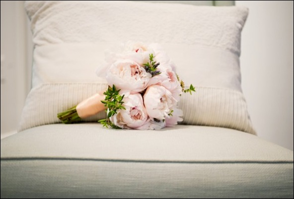 peach-pink-peony-bouquet-poppies-posies-floral-design-nyc-580x386 the sweetest occasion