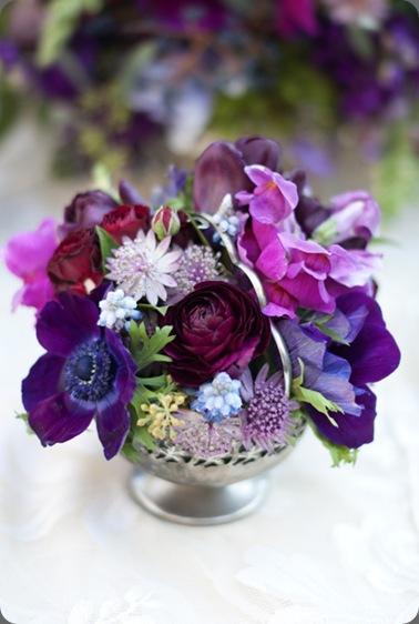 6a01127918a34b28a40133ec91c0d8970b-800wi holly chapple flowers