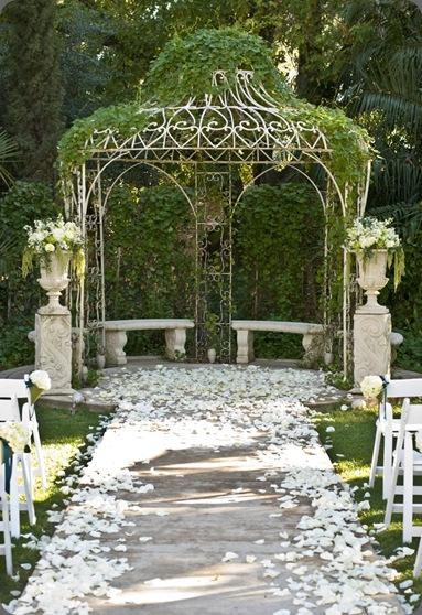 -0123-722235 flourish designs.com