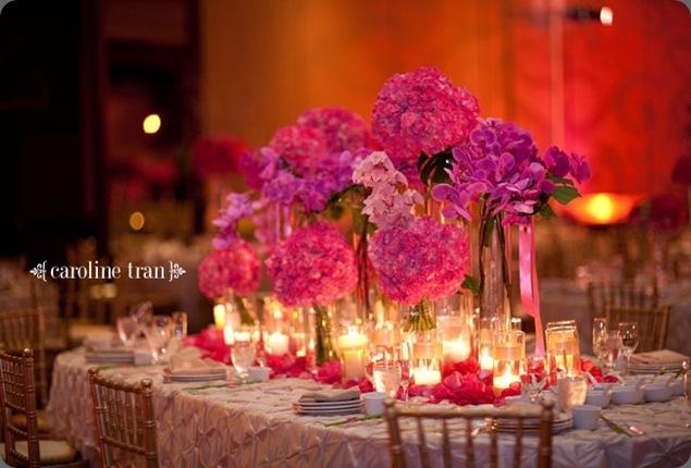 hollywood-wedding-photo-39 carline tran