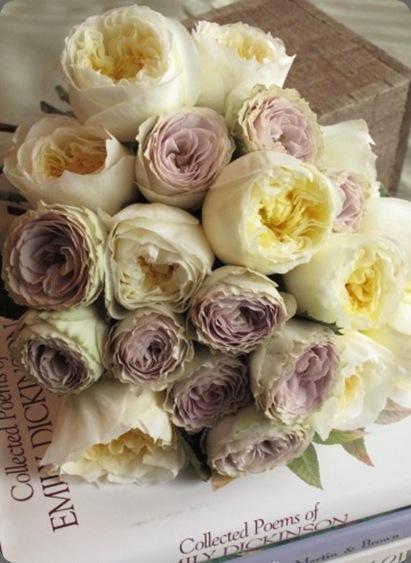 037-360x500 floral art vermont