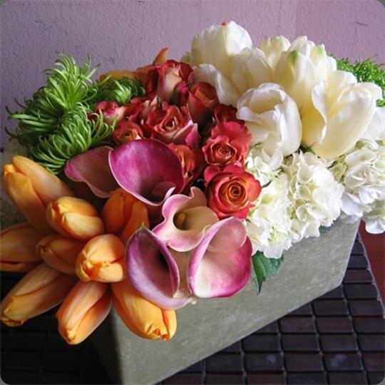 florals_1 lilla bello studio
