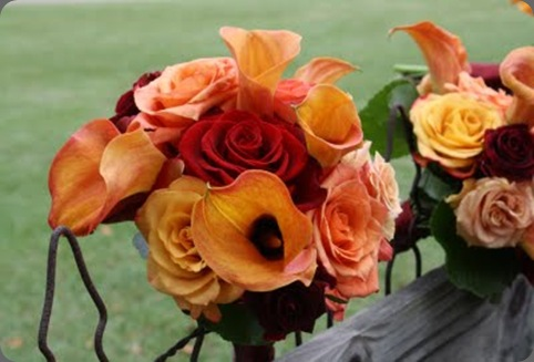 IMG_4535 la tee da flowers
