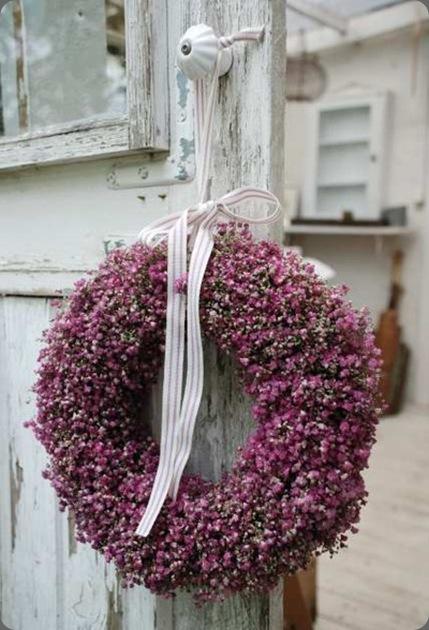 tumblr_l2ibf2YjRk1qbo2b6o1_400 tiny white daisies