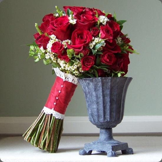 20090425077 floral verde