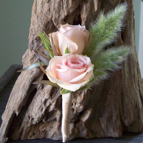 20100514047 floral verde