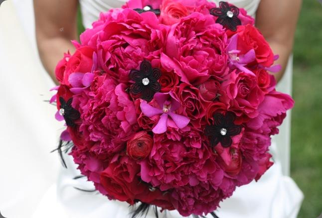 6a01127918a34b28a40133ed80ea0b970b-800w holly chapple flowersi