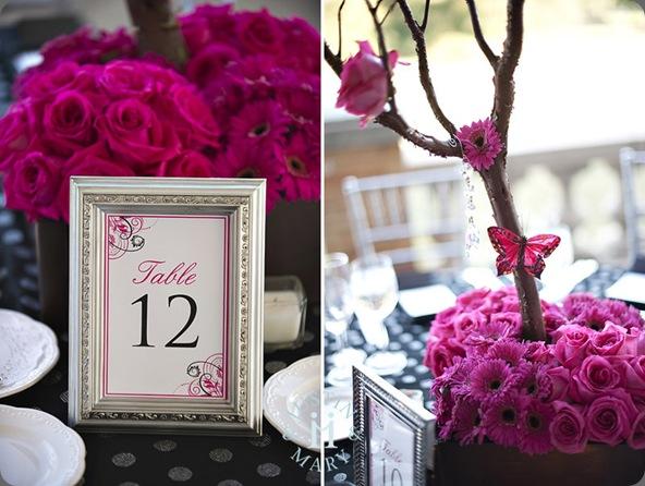 cairnwood_wedding_330 justin marantz photo