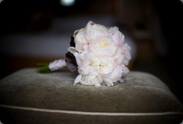 1b fleuretica