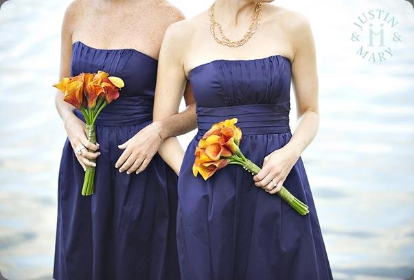 Berkshires_Wedding_215 justin marantz photo