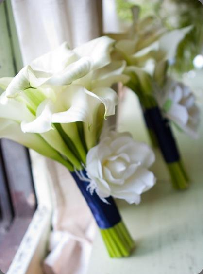 WedGallery_LG_43 rountree flowers