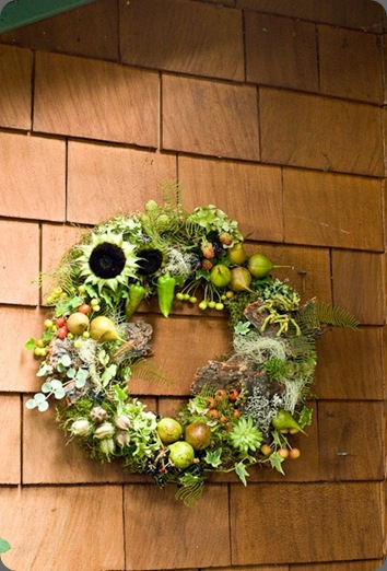 woodland-wreath-1-francoise-weeks