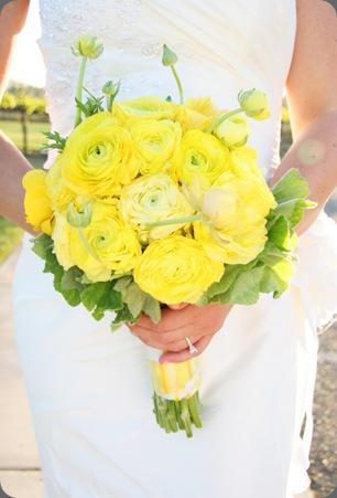 IMG_1080-682x1024 botanica floral designs