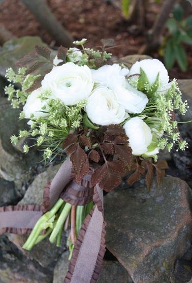 blush custom floral 2