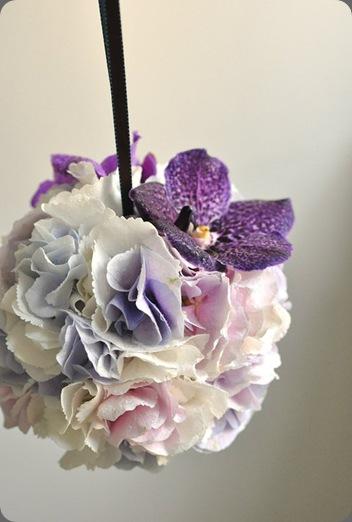solomon bloemen16