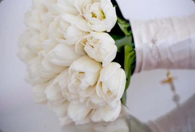 24-07-10-71 mondo floral au