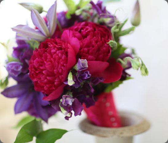 6a0120a5914b9b970c0133f183fdce970b-800w  floralii