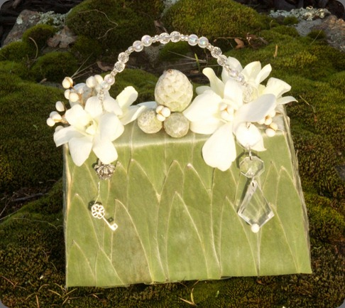 IMG_1424-1024x898 botanica floral designs