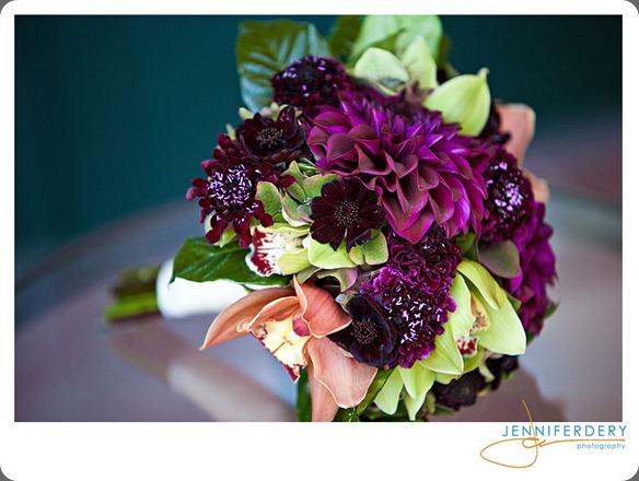adrianne smith floral design and jennifer dery photo