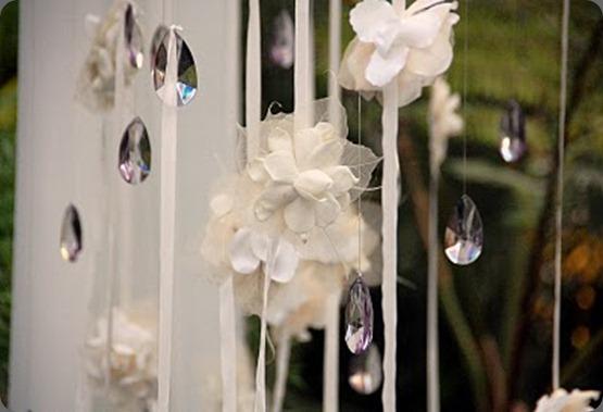 DSC_0175 white lilac