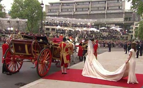 kate middleton ROYAL-WEDDING 5