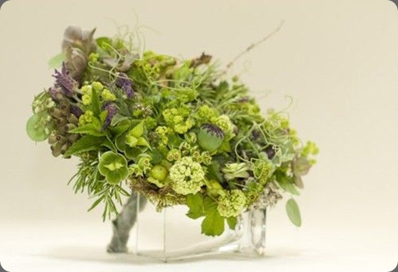 francoisespring-woodland-bouquet-Françoise-Weeks3