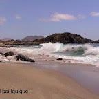 Playa Iquique.JPG